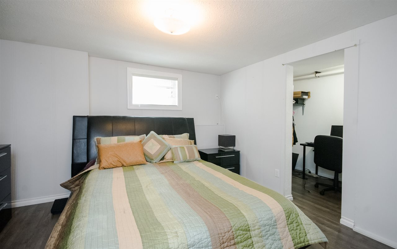Detached at 5656 CARSON STREET, Burnaby South, British Columbia. Image 10