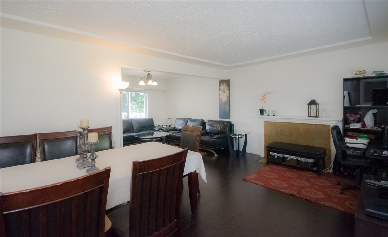 Detached at 5656 CARSON STREET, Burnaby South, British Columbia. Image 11