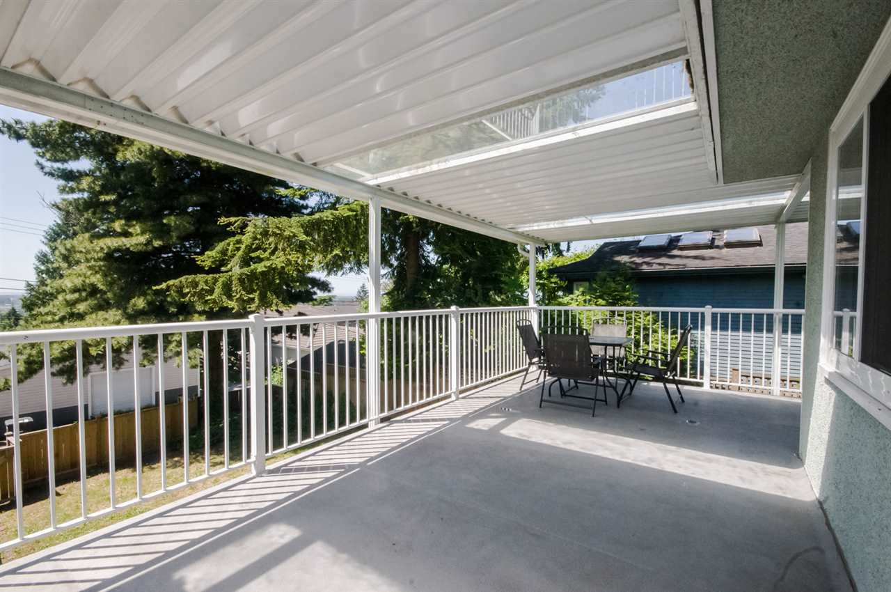 Detached at 5656 CARSON STREET, Burnaby South, British Columbia. Image 16
