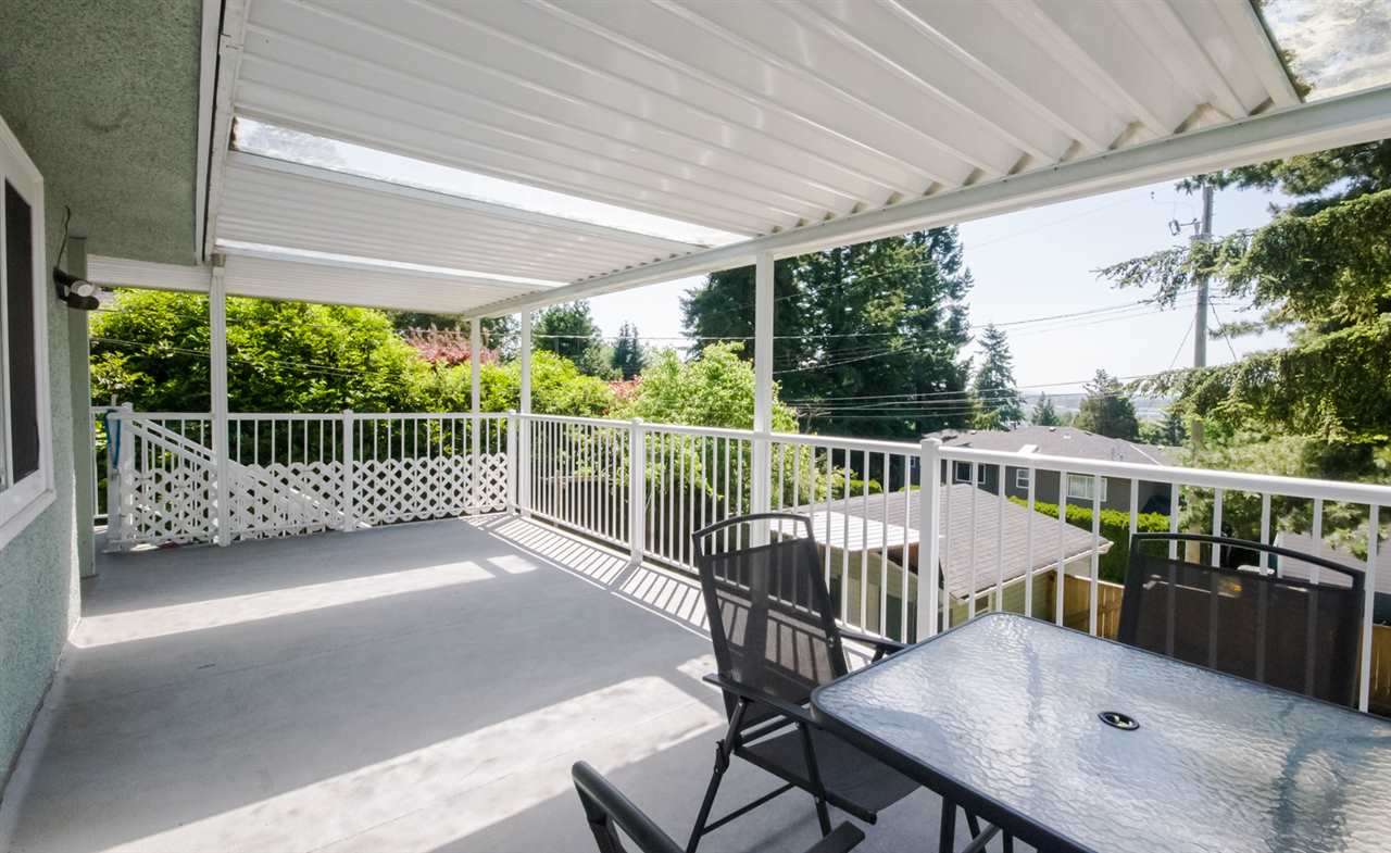 Detached at 5656 CARSON STREET, Burnaby South, British Columbia. Image 17