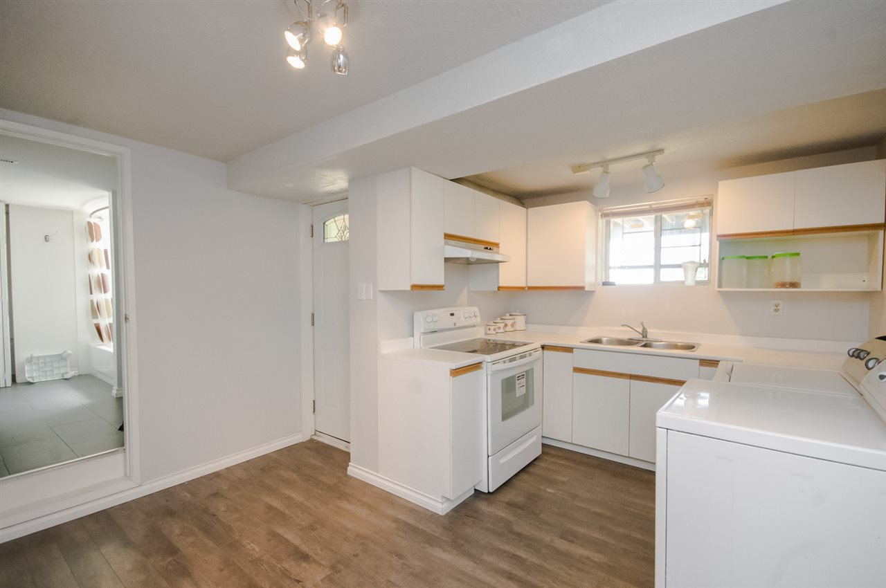 Detached at 5656 CARSON STREET, Burnaby South, British Columbia. Image 19