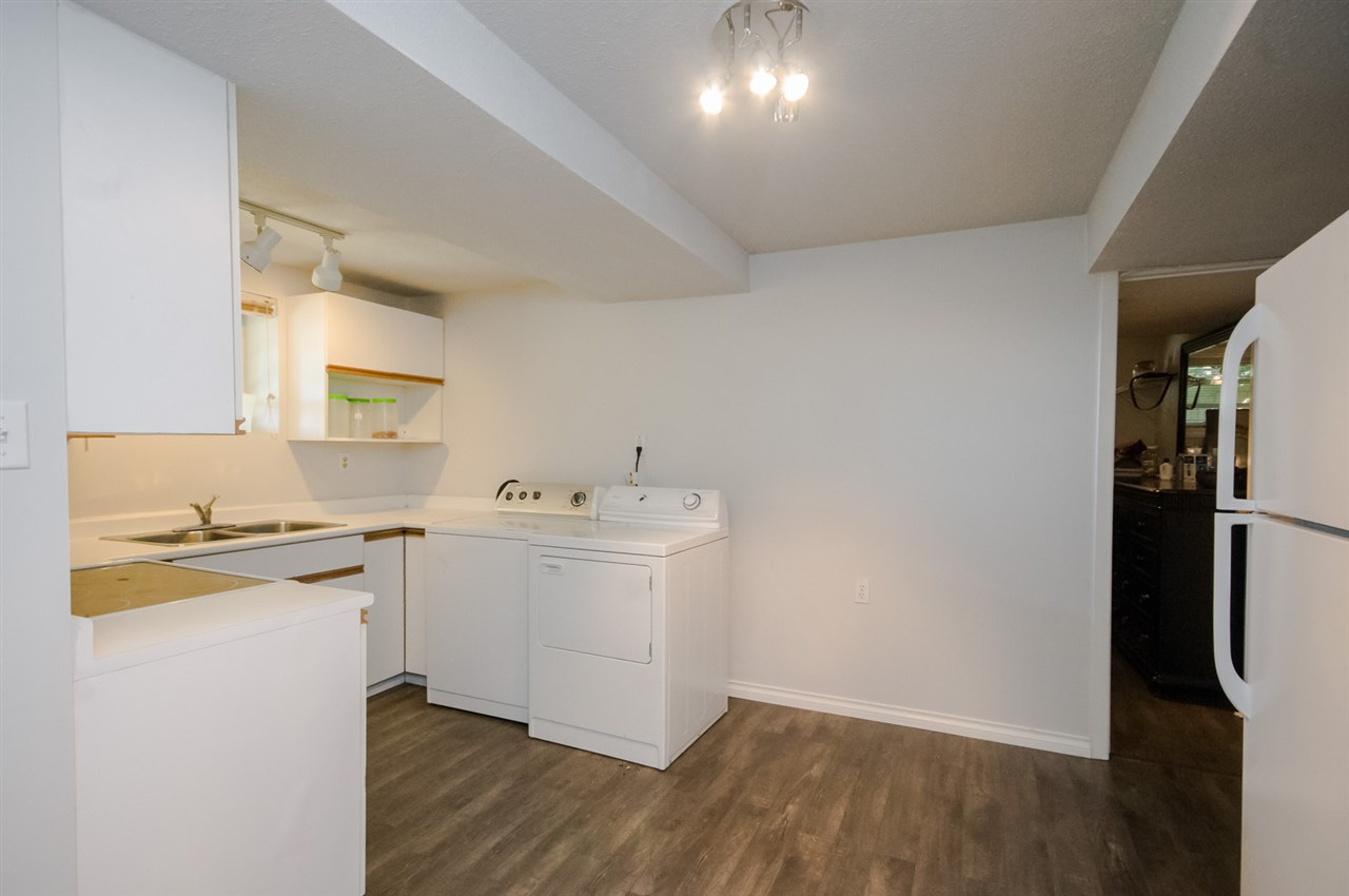 Detached at 5656 CARSON STREET, Burnaby South, British Columbia. Image 20