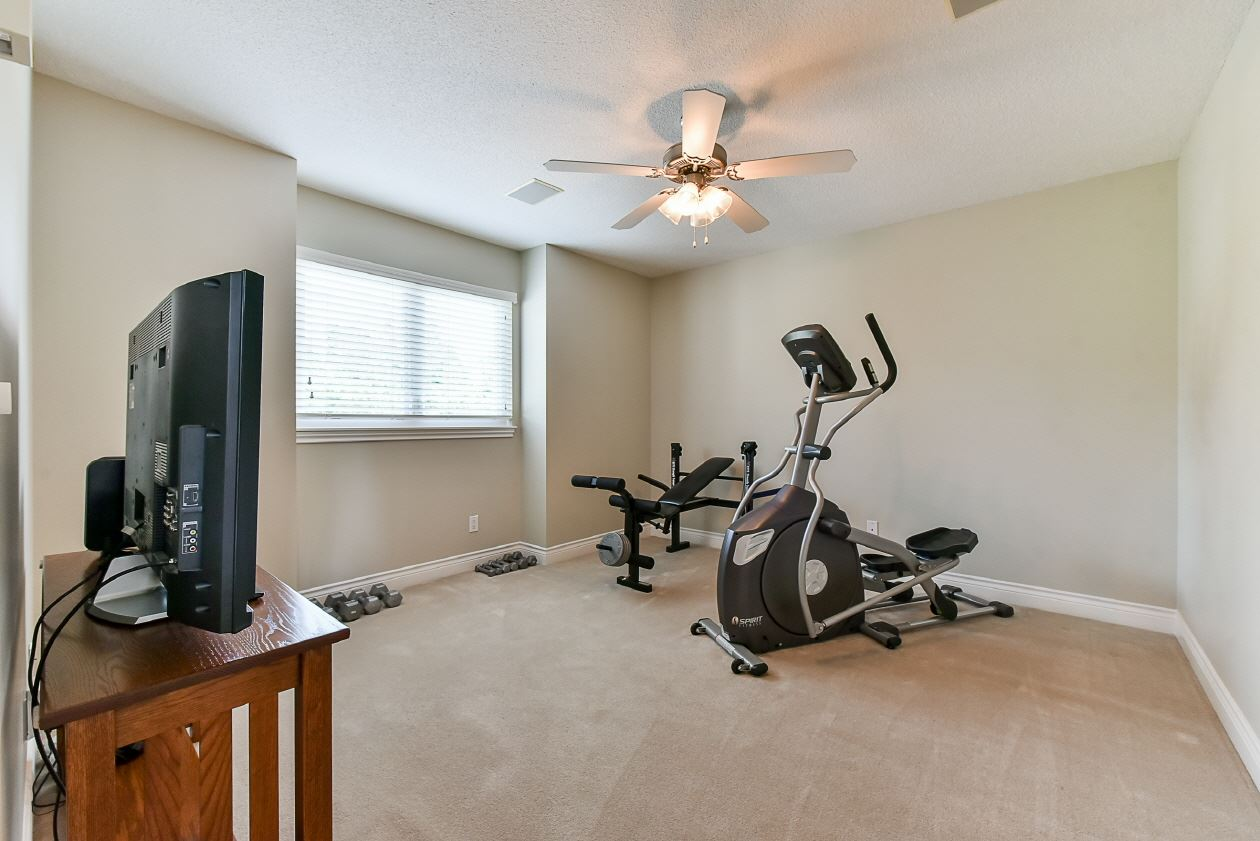 Townhouse at 56 3355 MORGAN CREEK WAY, Unit 56, South Surrey White Rock, British Columbia. Image 11