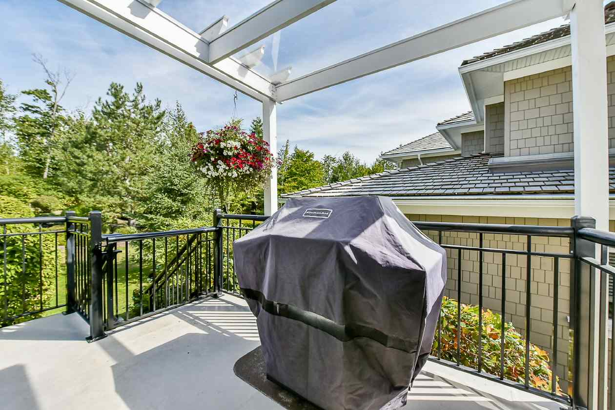 Townhouse at 56 3355 MORGAN CREEK WAY, Unit 56, South Surrey White Rock, British Columbia. Image 15