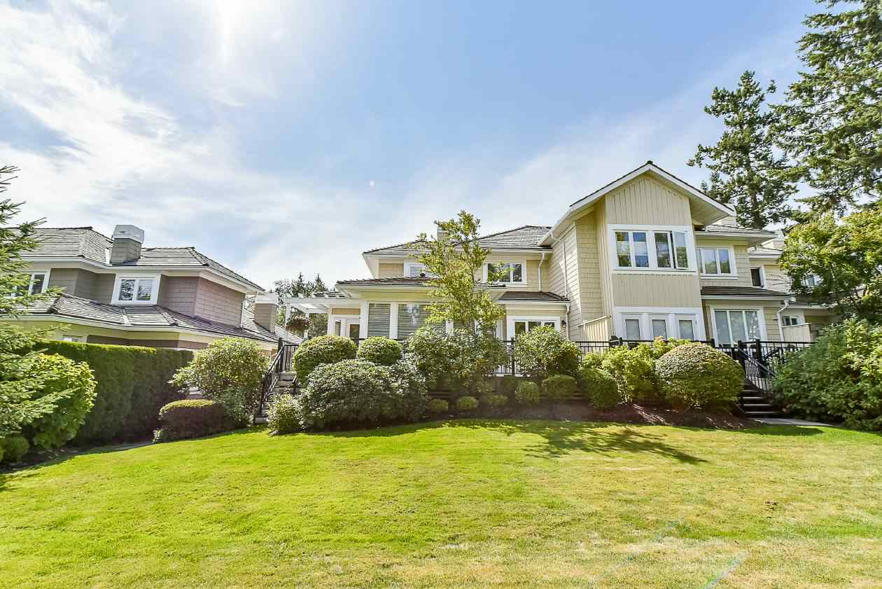 Townhouse at 56 3355 MORGAN CREEK WAY, Unit 56, South Surrey White Rock, British Columbia. Image 17
