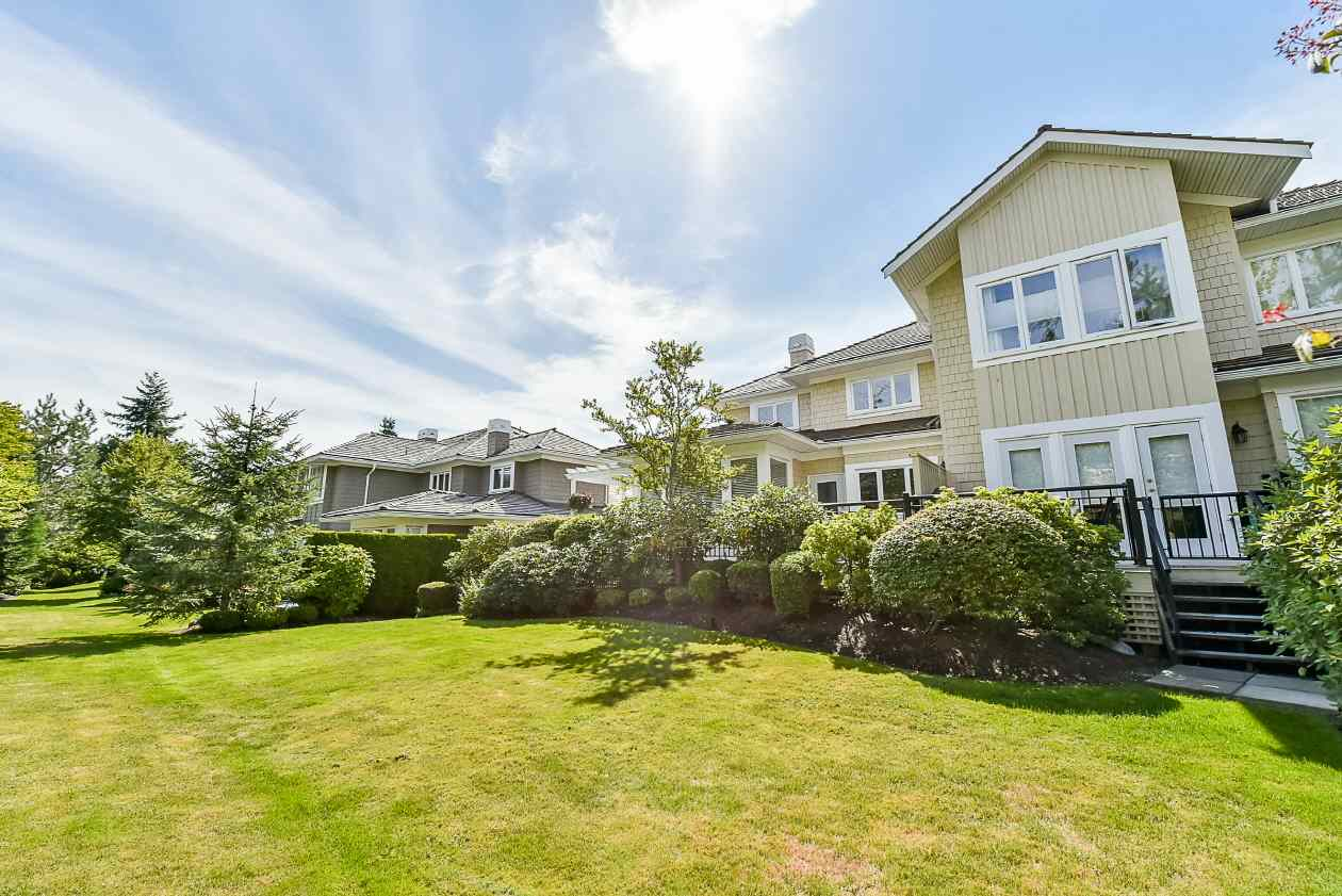 Townhouse at 56 3355 MORGAN CREEK WAY, Unit 56, South Surrey White Rock, British Columbia. Image 18