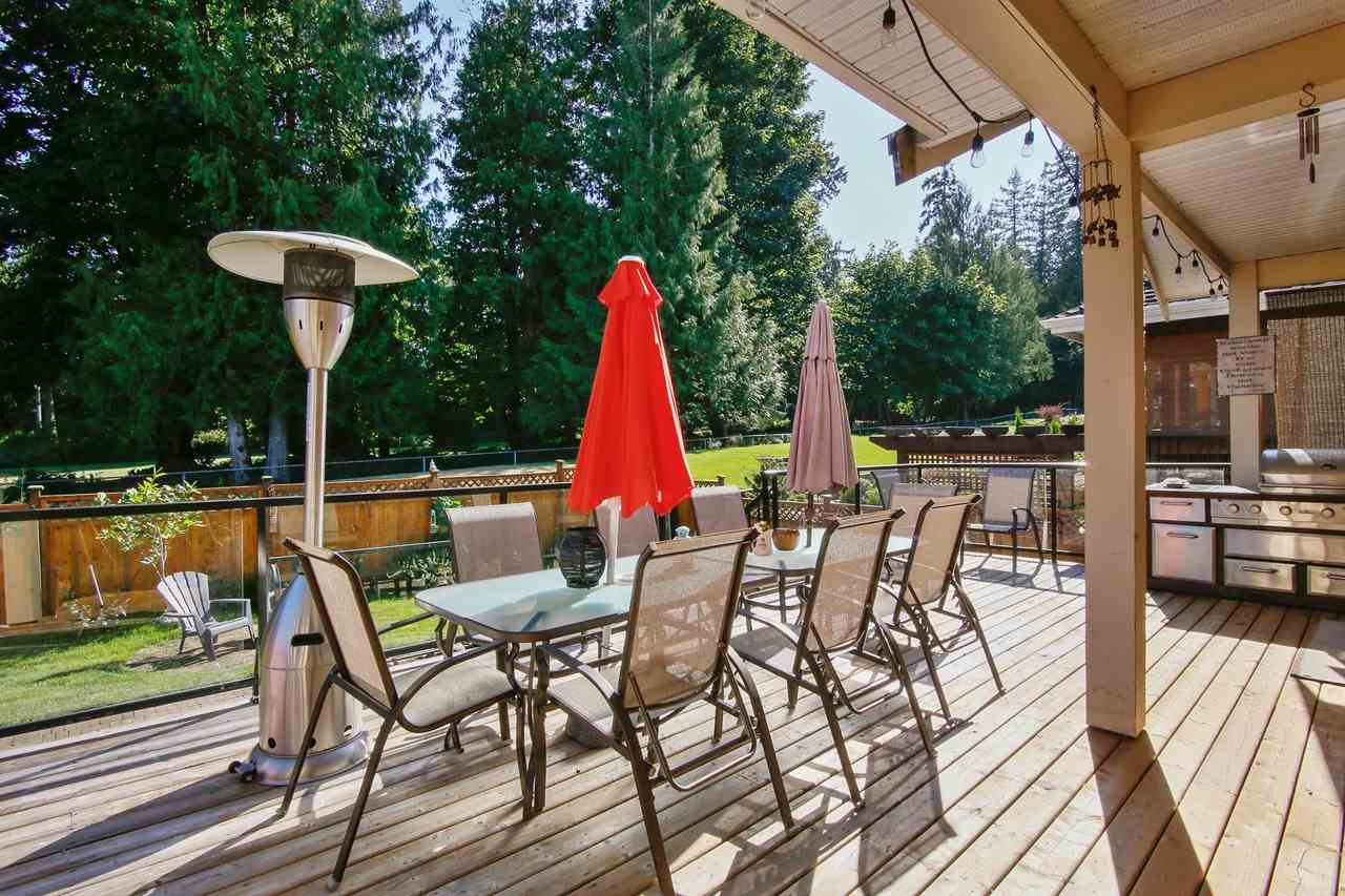 Detached at 71 14500 MORRIS VALLEY ROAD, Unit 71, Mission, British Columbia. Image 17