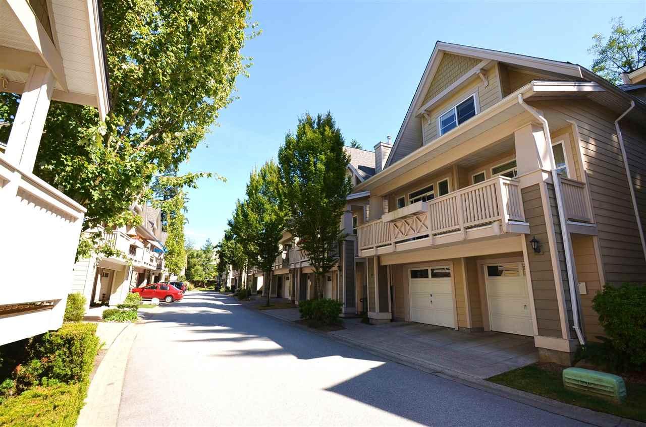 Townhouse at 17 2588 152 STREET, Unit 17, South Surrey White Rock, British Columbia. Image 3