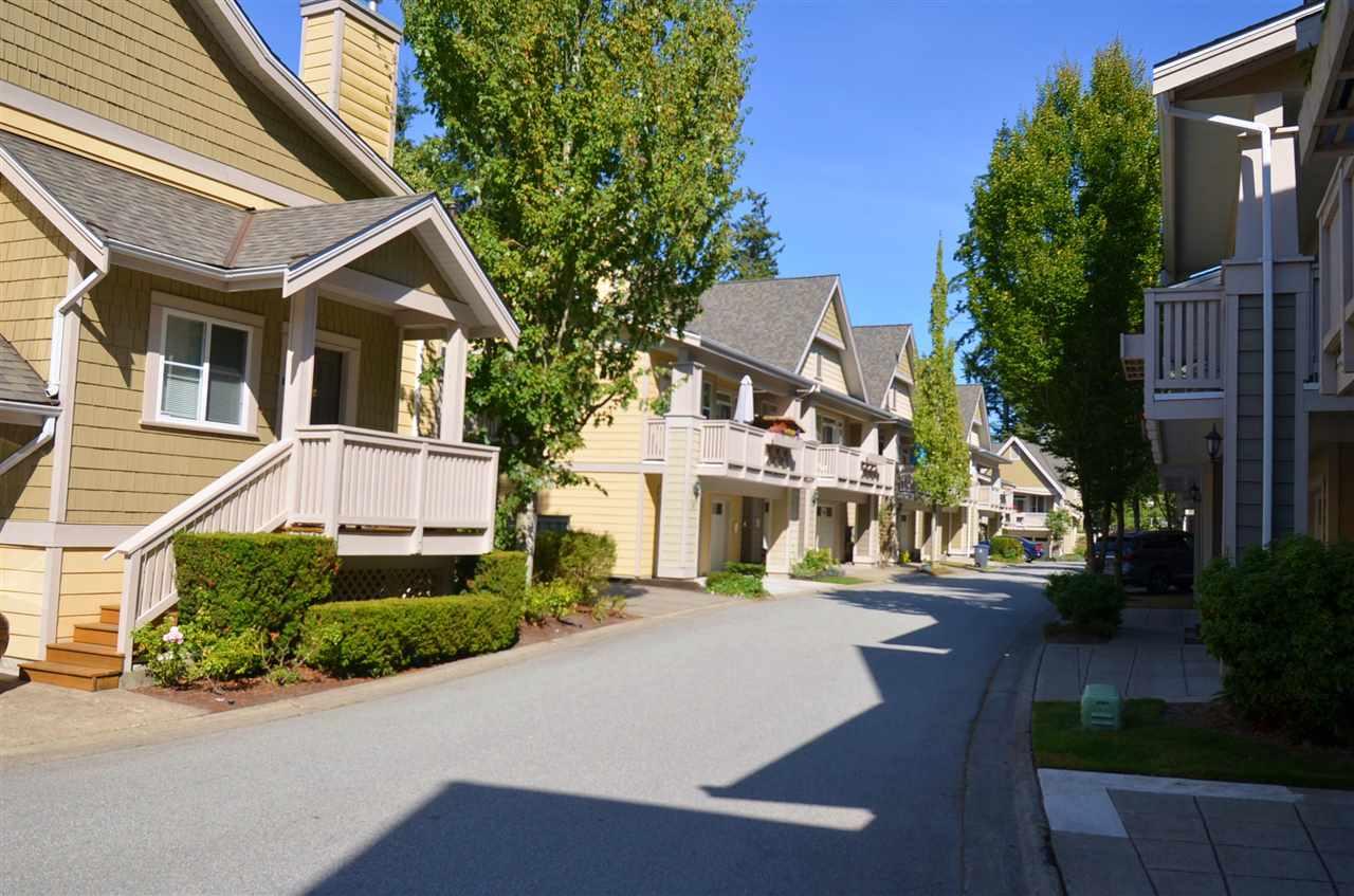 Townhouse at 17 2588 152 STREET, Unit 17, South Surrey White Rock, British Columbia. Image 4