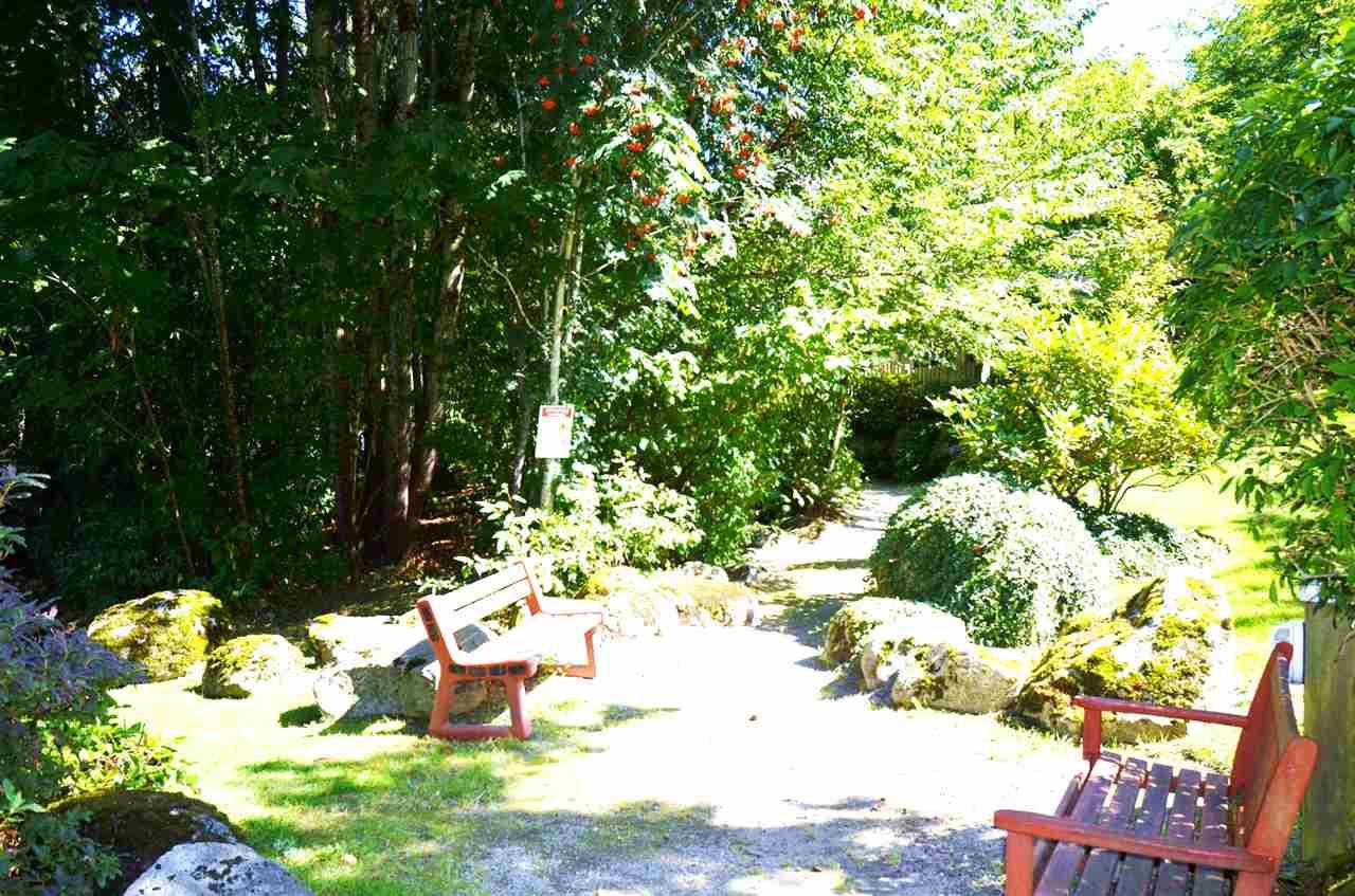 Townhouse at 17 2588 152 STREET, Unit 17, South Surrey White Rock, British Columbia. Image 20