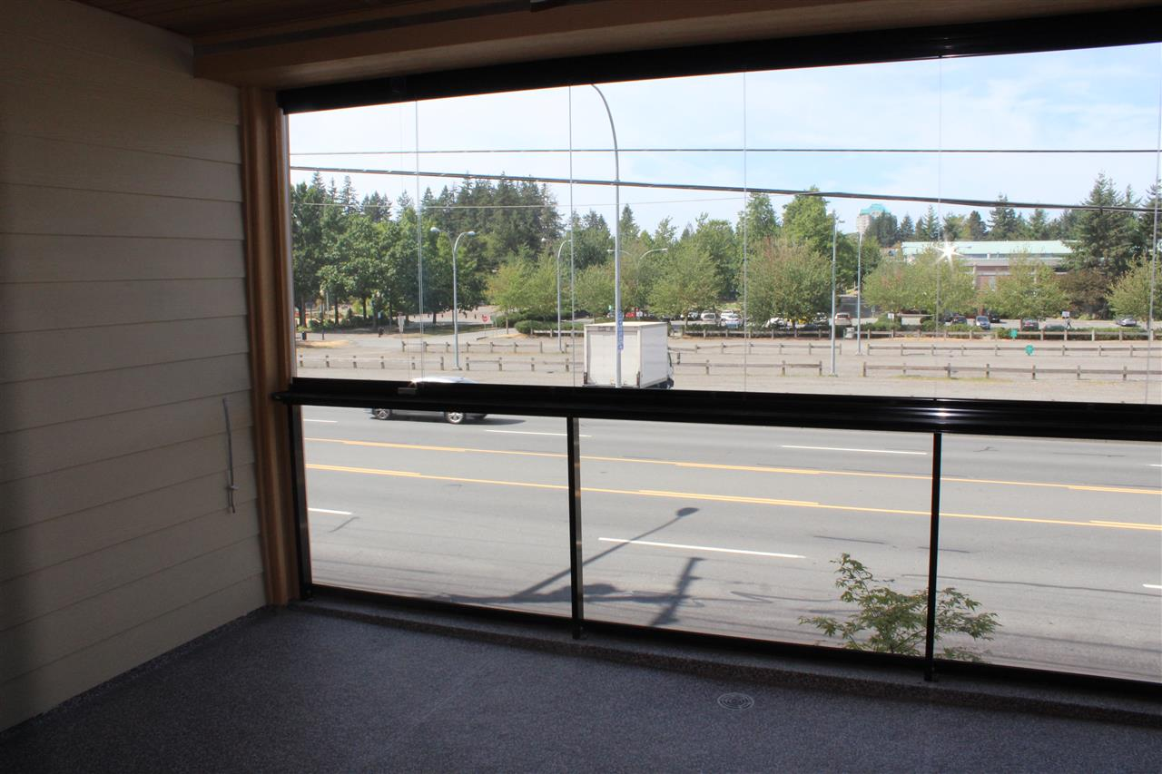 Condo Apartment at 232 2860 TRETHEWEY STREET, Unit 232, Abbotsford, British Columbia. Image 7