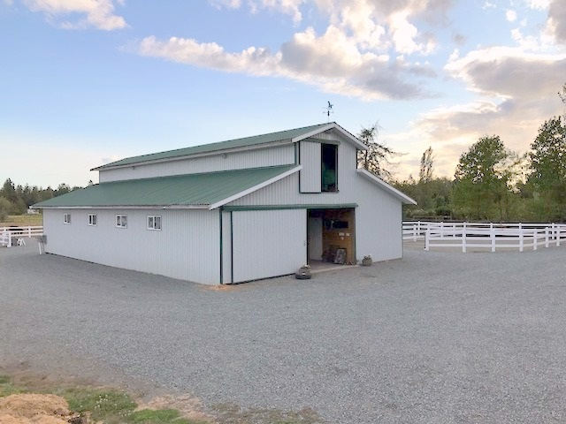 Detached at 22964 OLD YALE ROAD, Langley, British Columbia. Image 2