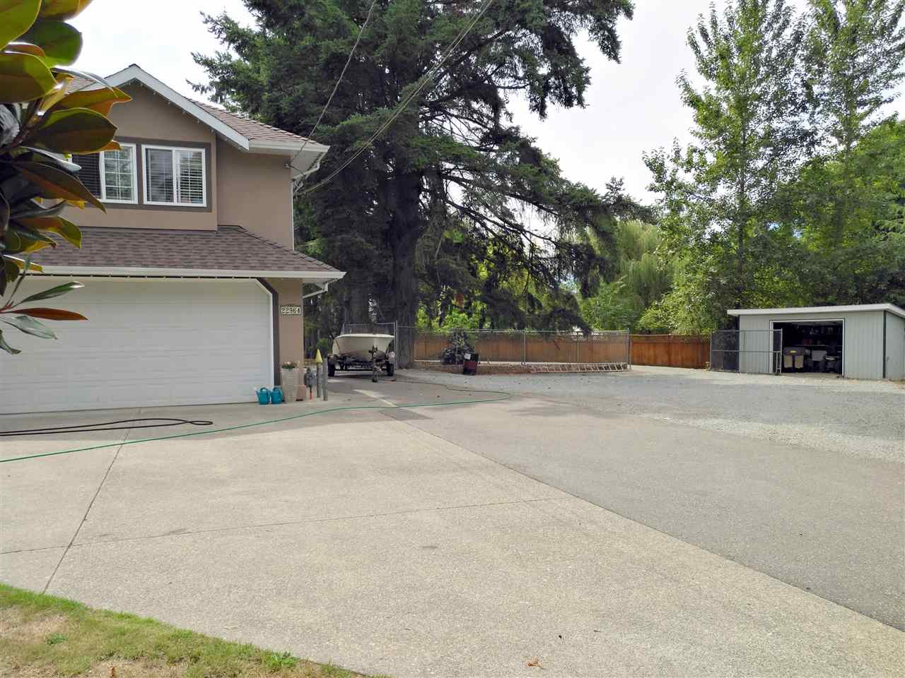 Detached at 22964 OLD YALE ROAD, Langley, British Columbia. Image 6