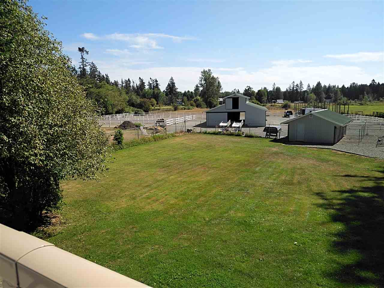 Detached at 22964 OLD YALE ROAD, Langley, British Columbia. Image 7