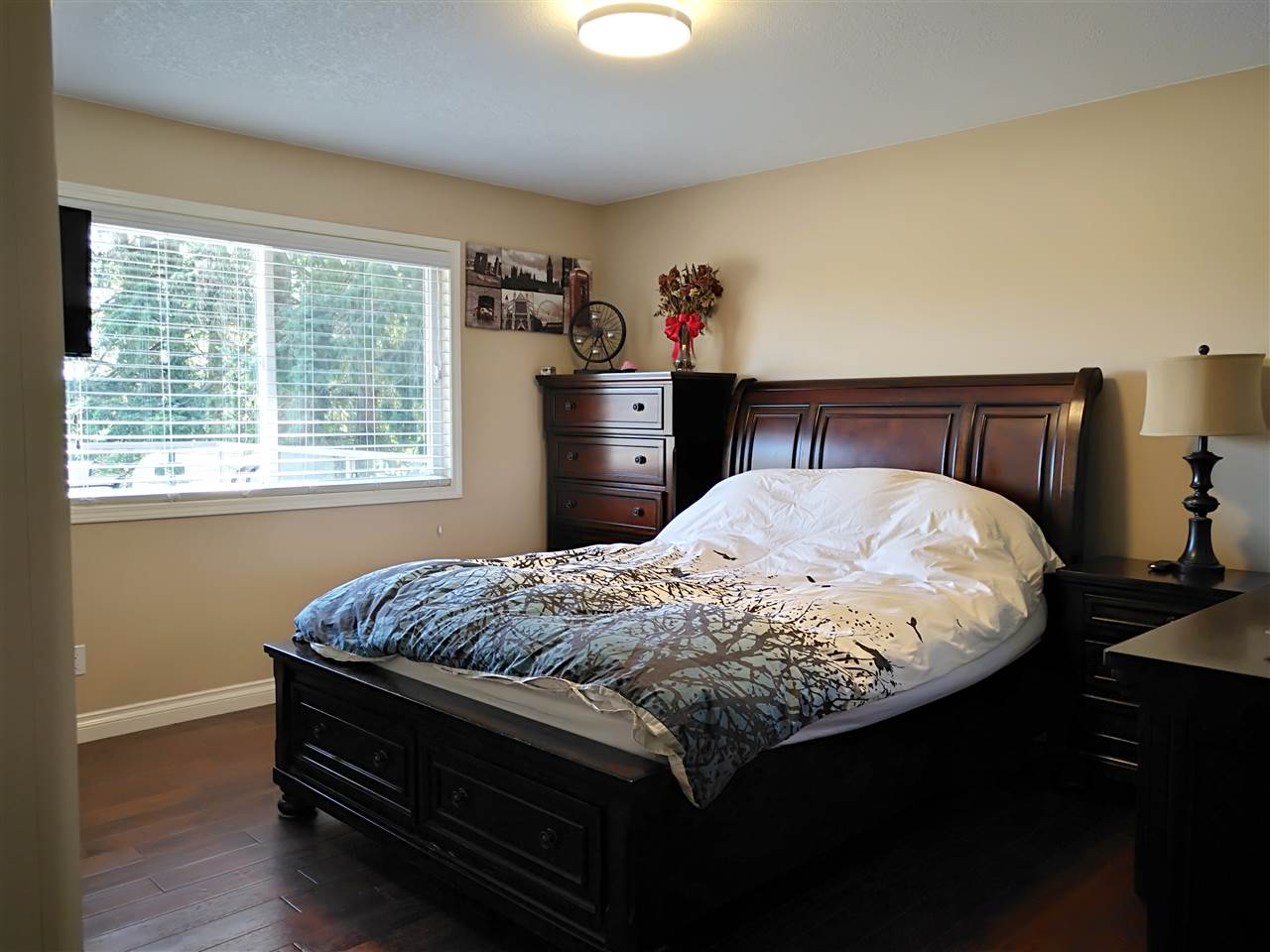 Detached at 22964 OLD YALE ROAD, Langley, British Columbia. Image 12