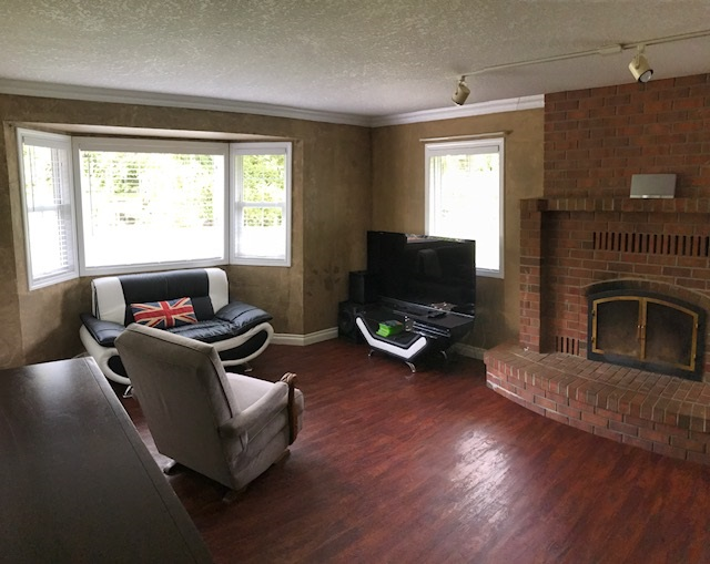 Detached at 22964 OLD YALE ROAD, Langley, British Columbia. Image 16