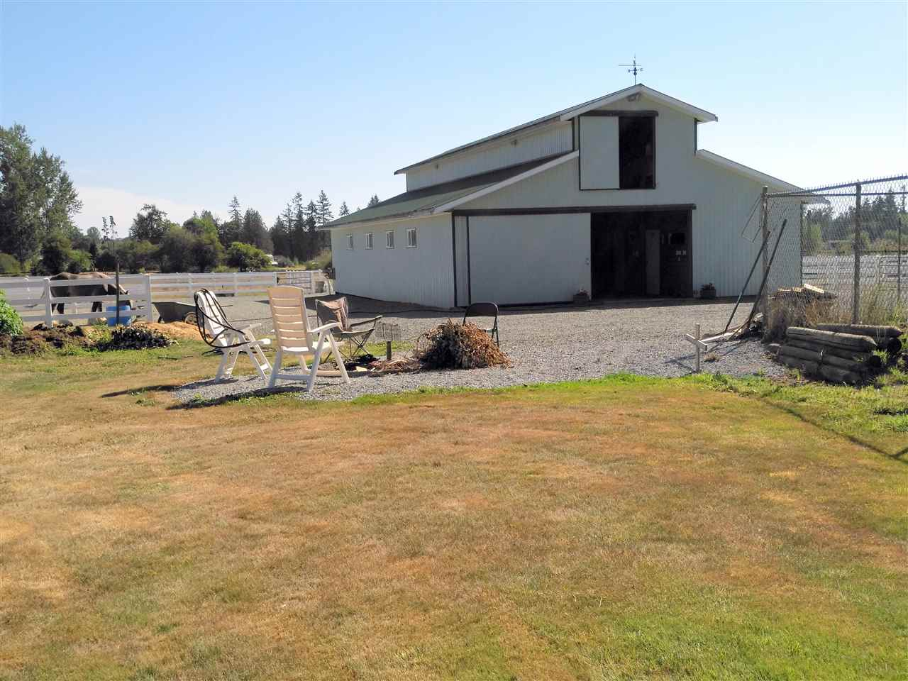 Detached at 22964 OLD YALE ROAD, Langley, British Columbia. Image 19