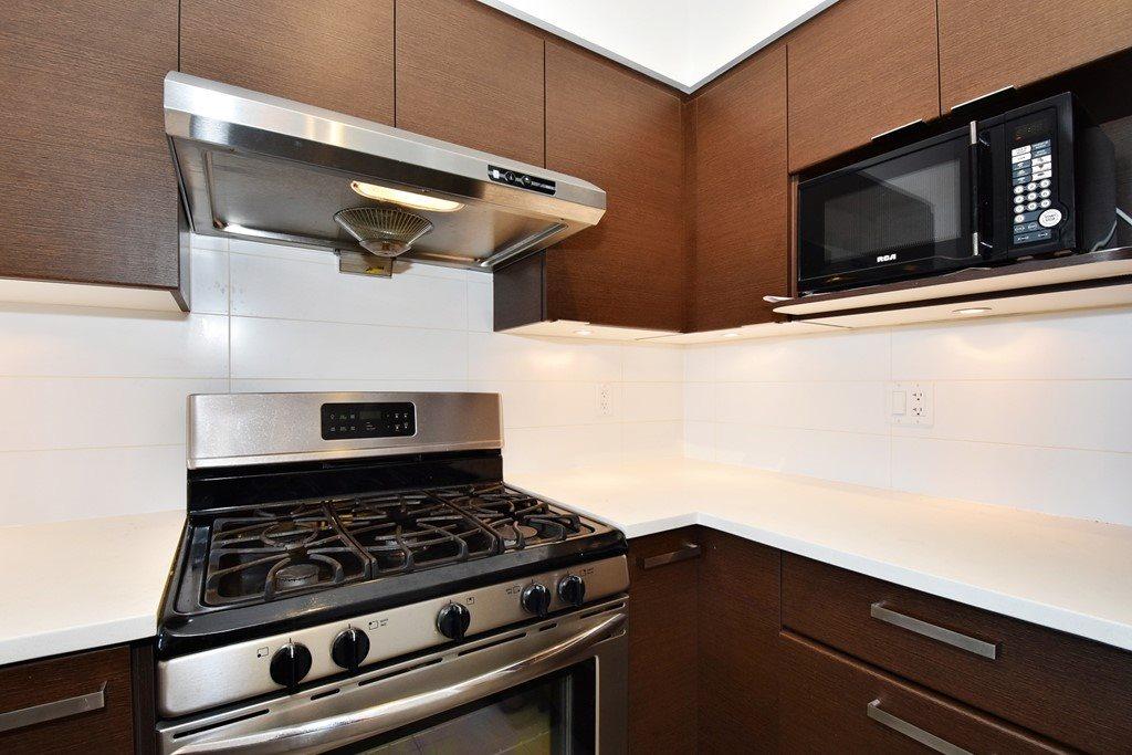 Condo Apartment at 428 10880 NO. 5 ROAD, Unit 428, Richmond, British Columbia. Image 13