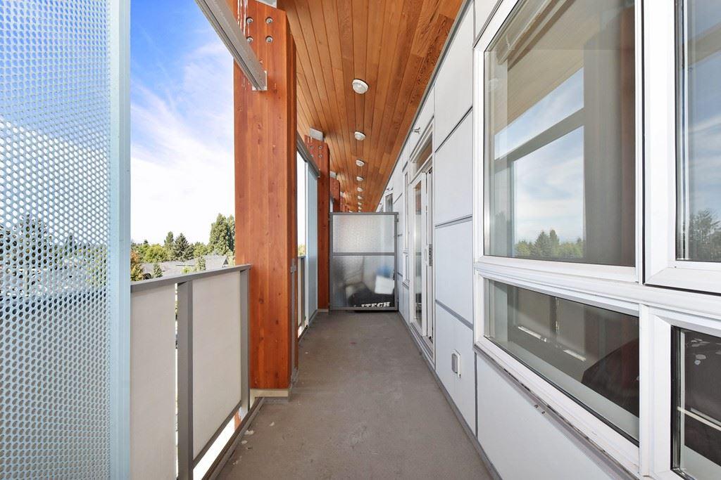 Condo Apartment at 428 10880 NO. 5 ROAD, Unit 428, Richmond, British Columbia. Image 18