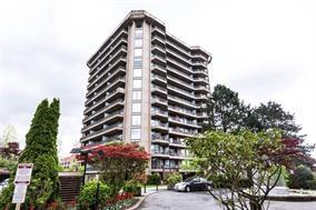 Condo Apartment at 403 3760 ALBERT STREET, Unit 403, Burnaby North, British Columbia. Image 1