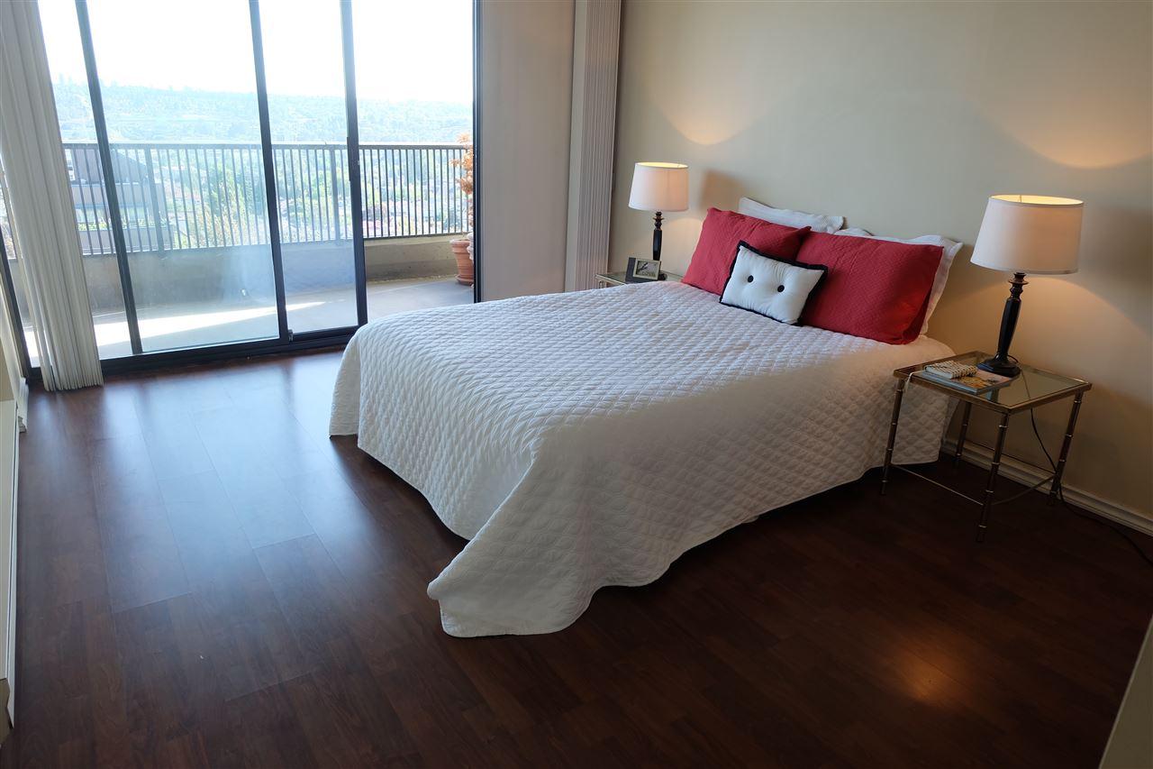 Condo Apartment at 403 3760 ALBERT STREET, Unit 403, Burnaby North, British Columbia. Image 5