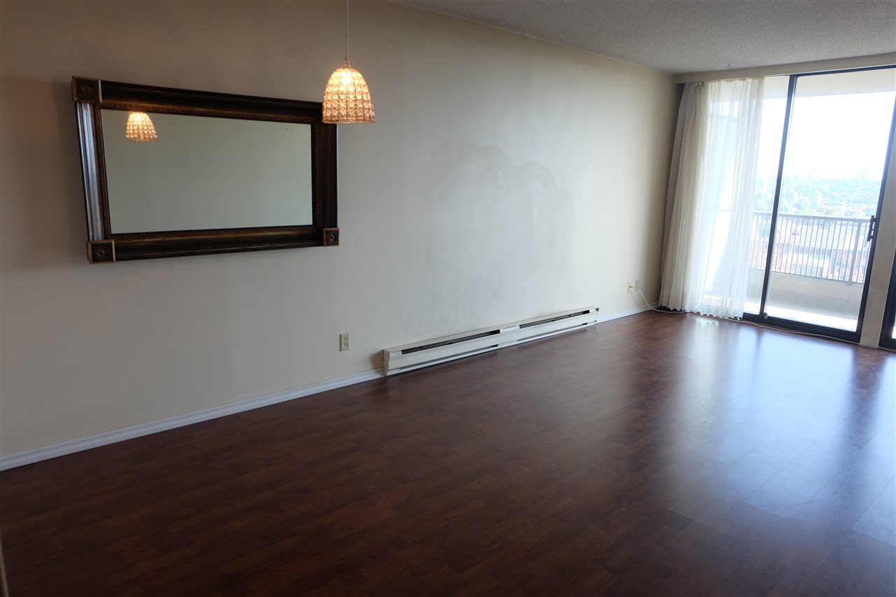 Condo Apartment at 403 3760 ALBERT STREET, Unit 403, Burnaby North, British Columbia. Image 6