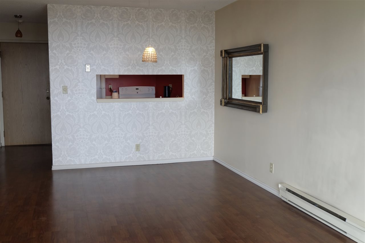 Condo Apartment at 403 3760 ALBERT STREET, Unit 403, Burnaby North, British Columbia. Image 7