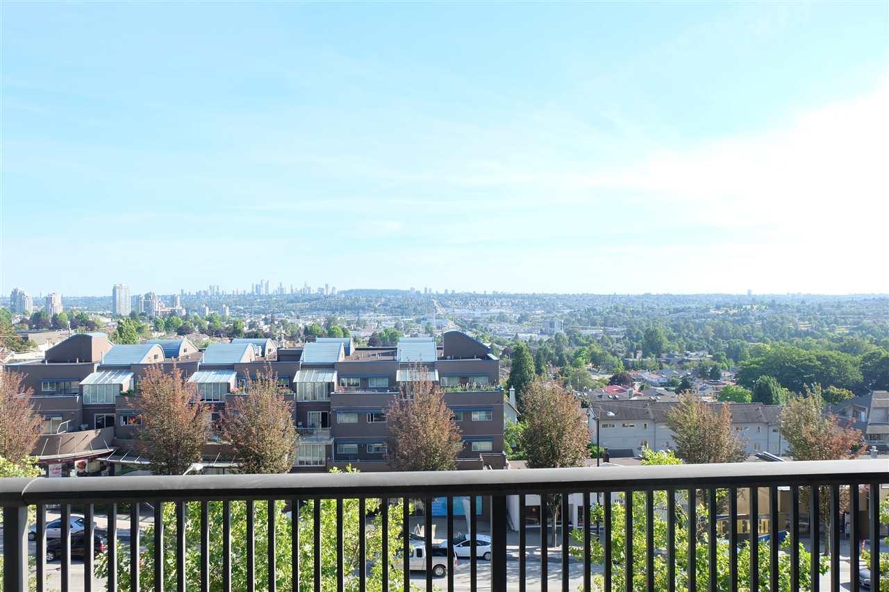 Condo Apartment at 403 3760 ALBERT STREET, Unit 403, Burnaby North, British Columbia. Image 13