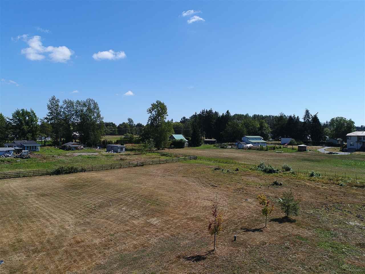 Vacant Land at 19910 16 AVENUE, Langley, British Columbia. Image 11