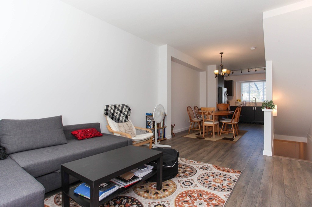 Townhouse at 91 15340 GUILDFORD DRIVE, Unit 91, North Surrey, British Columbia. Image 5