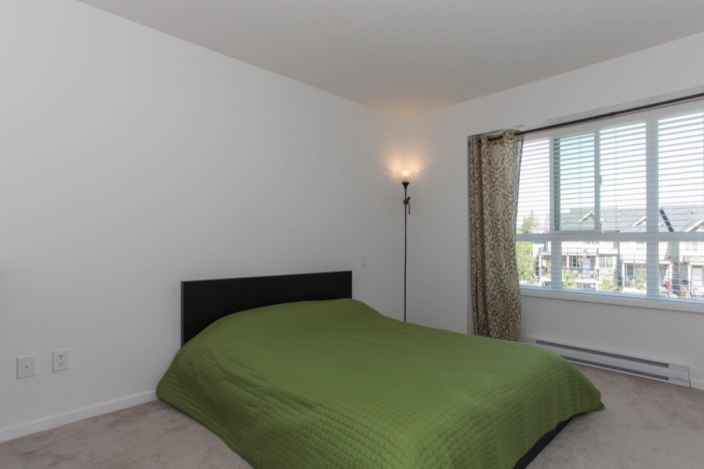 Townhouse at 91 15340 GUILDFORD DRIVE, Unit 91, North Surrey, British Columbia. Image 10