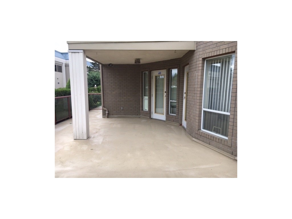Condo Apartment at 117 2626 COUNTESS STREET, Unit 117, Abbotsford, British Columbia. Image 20