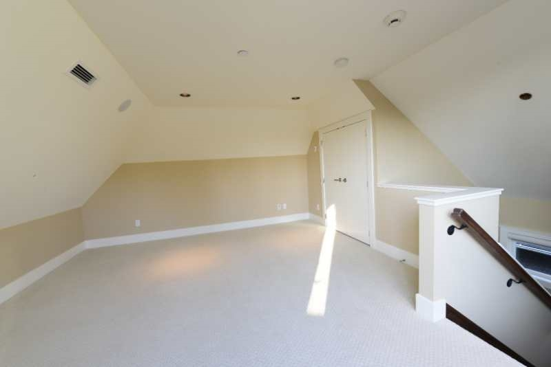 Detached at 4682 W 6TH AVENUE, Vancouver West, British Columbia. Image 10