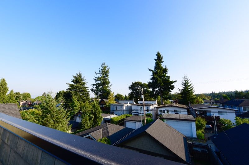 Detached at 4682 W 6TH AVENUE, Vancouver West, British Columbia. Image 11