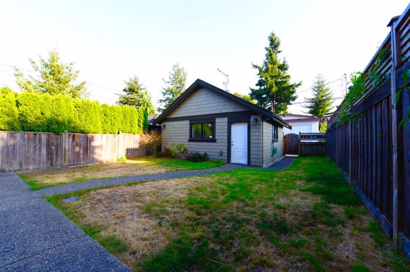 Detached at 4682 W 6TH AVENUE, Vancouver West, British Columbia. Image 12