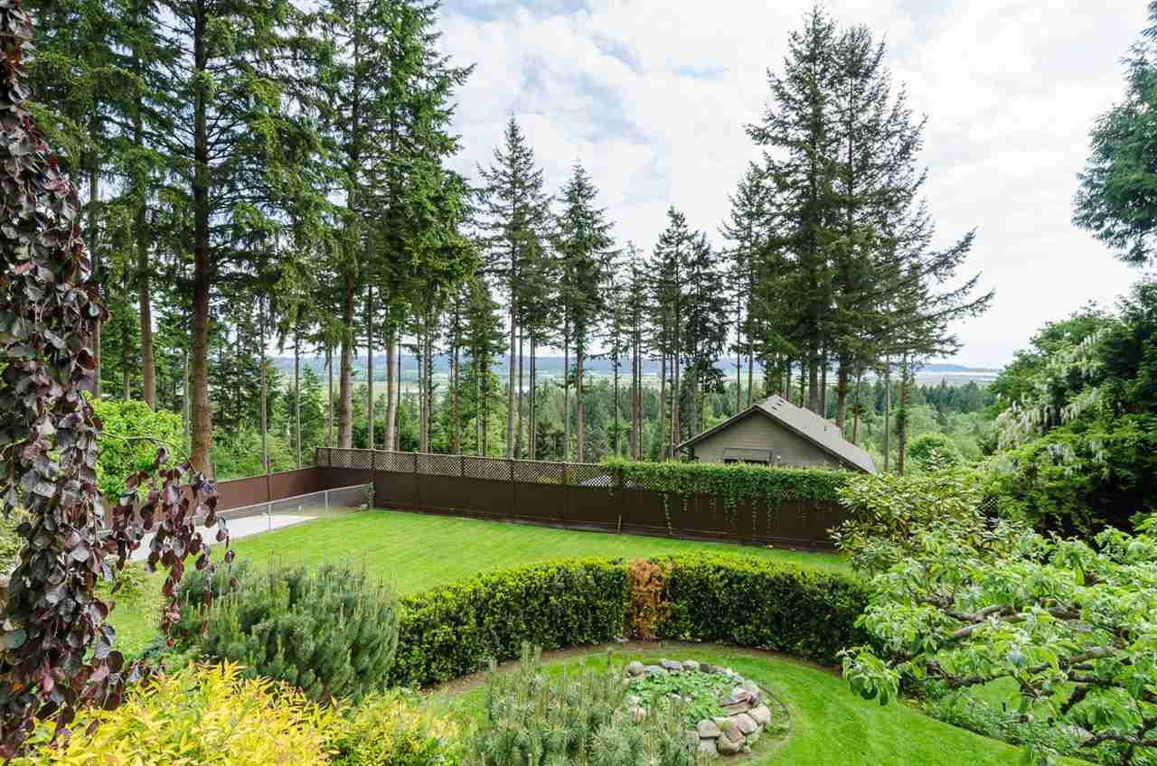 Detached at 5515 KING GEORGE BOULEVARD, Surrey, British Columbia. Image 19