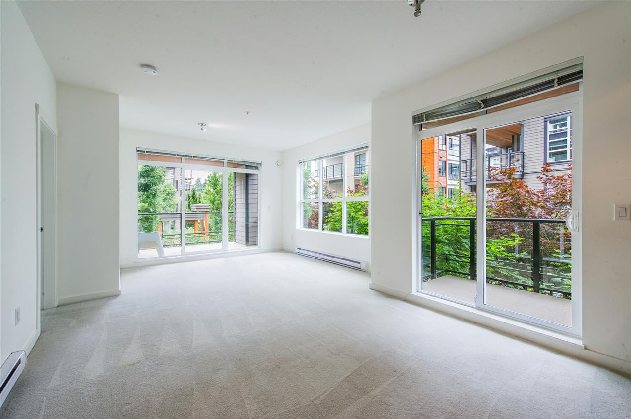 Condo Apartment at 216 3479 WESBROOK MALL, Unit 216, Vancouver West, British Columbia. Image 6