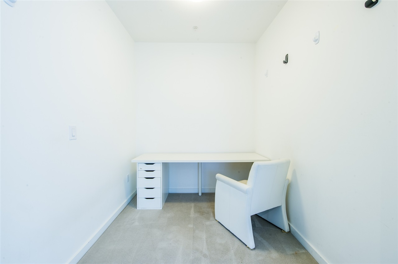 Condo Apartment at 216 3479 WESBROOK MALL, Unit 216, Vancouver West, British Columbia. Image 9