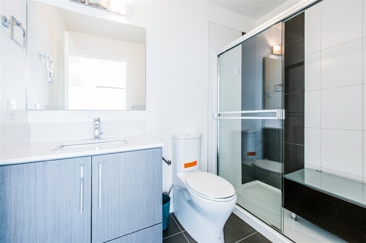 Condo Apartment at 216 3479 WESBROOK MALL, Unit 216, Vancouver West, British Columbia. Image 10