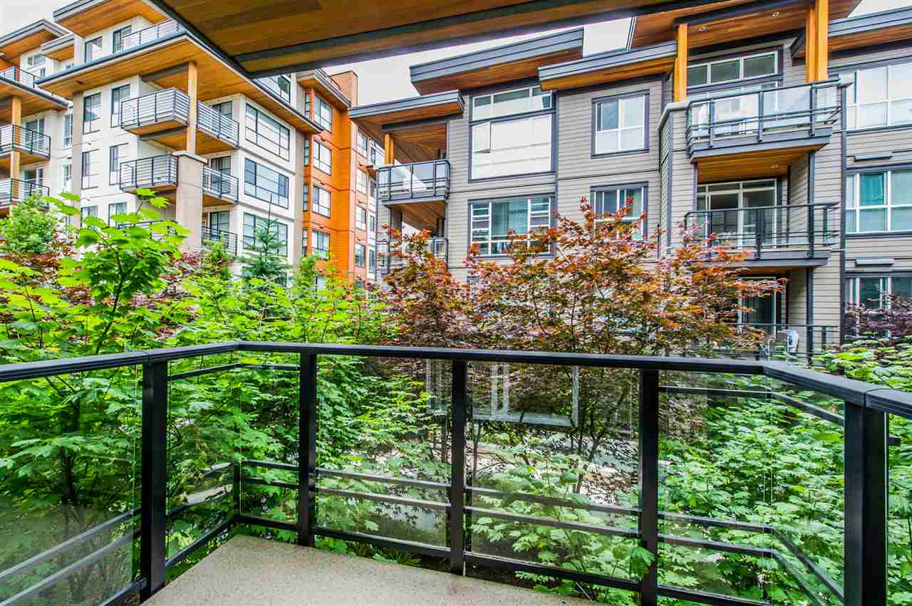 Condo Apartment at 216 3479 WESBROOK MALL, Unit 216, Vancouver West, British Columbia. Image 13