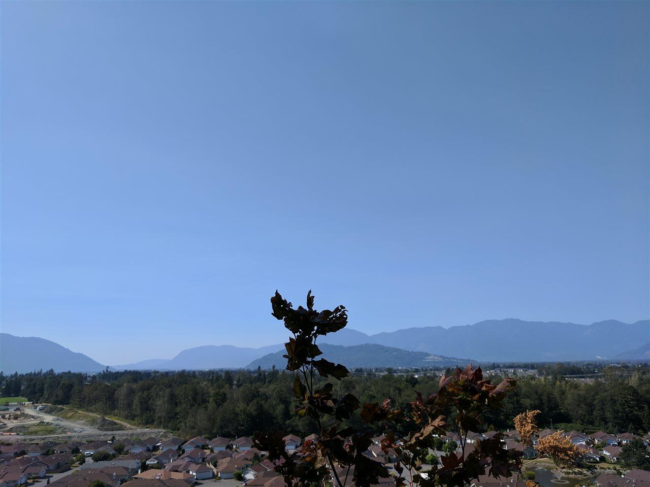 Vacant Land at 1 5865 PROMONTORY ROAD, Unit 1, Sardis, British Columbia. Image 2