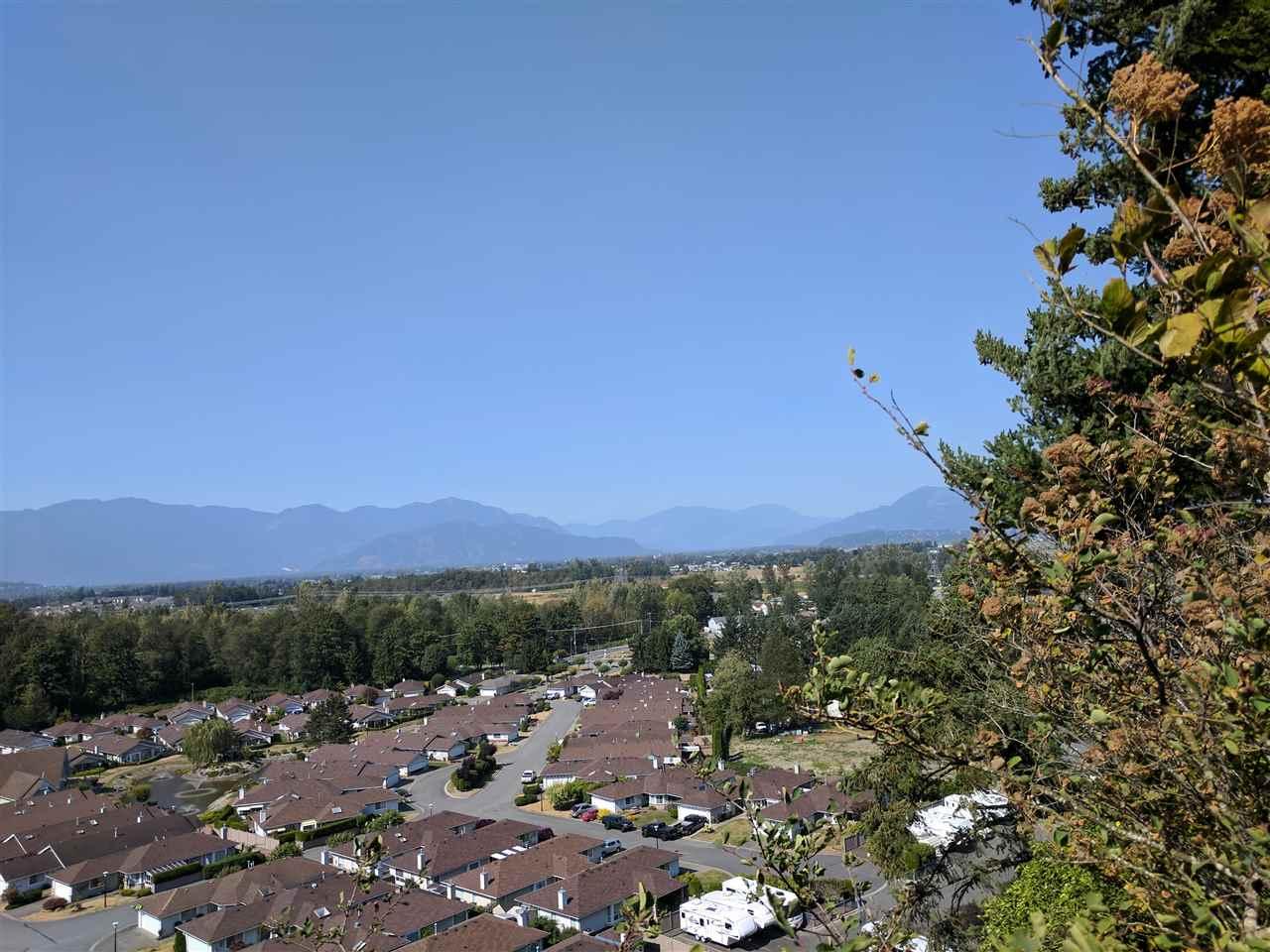 Vacant Land at 1 5865 PROMONTORY ROAD, Unit 1, Sardis, British Columbia. Image 3