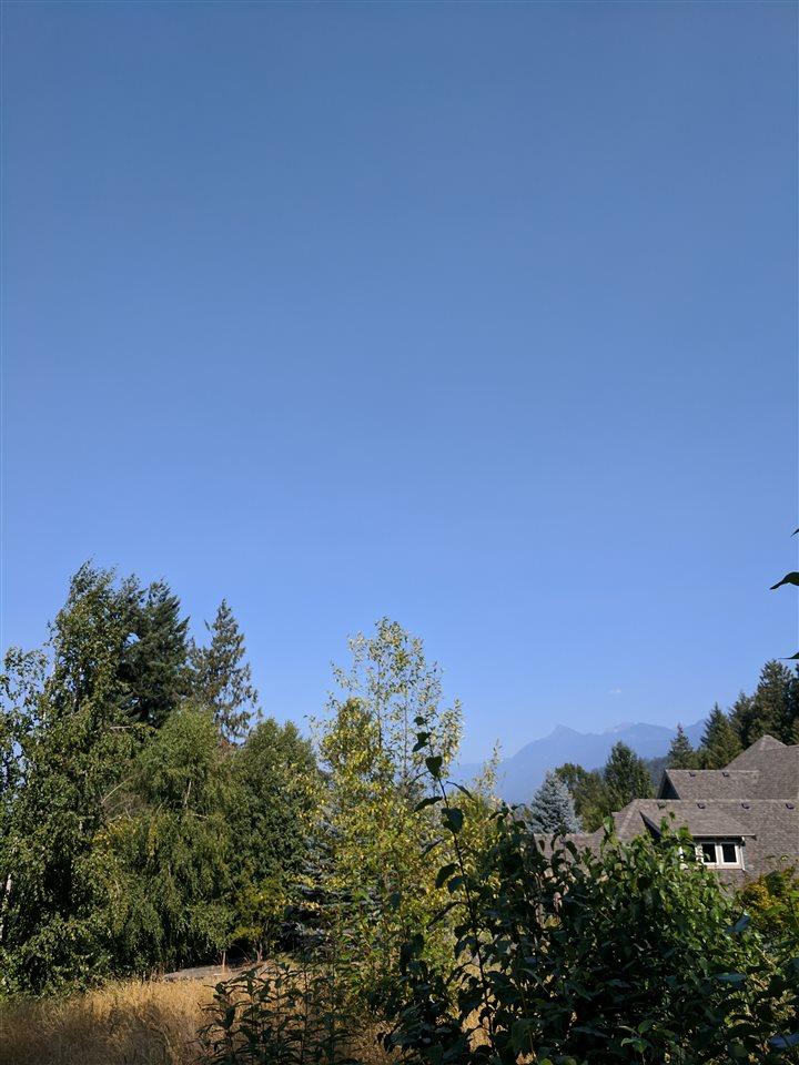 Vacant Land at 1 5865 PROMONTORY ROAD, Unit 1, Sardis, British Columbia. Image 4
