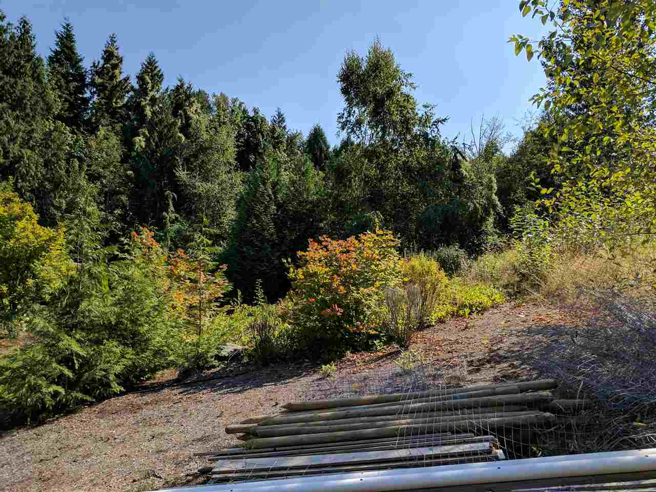 Vacant Land at 7 5865 PROMONTORY ROAD, Unit 7, Sardis, British Columbia. Image 2