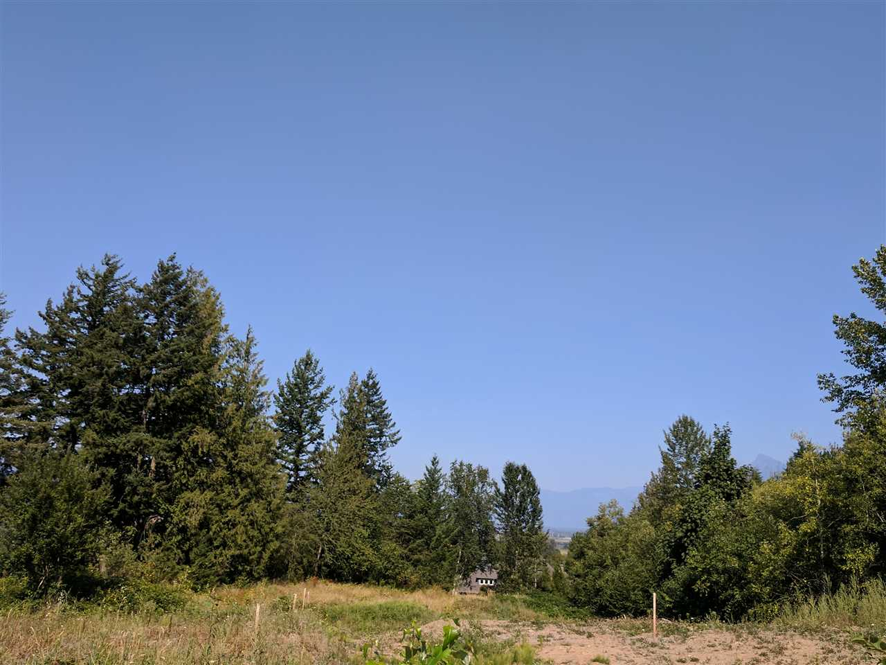 Vacant Land at 7 5865 PROMONTORY ROAD, Unit 7, Sardis, British Columbia. Image 5