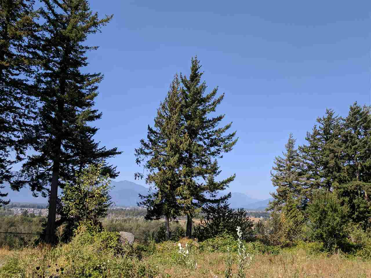 Vacant Land at 7 5865 PROMONTORY ROAD, Unit 7, Sardis, British Columbia. Image 6