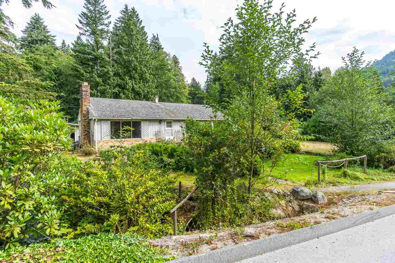 Detached at 43717 OHMAN ROAD, Mission, British Columbia. Image 3