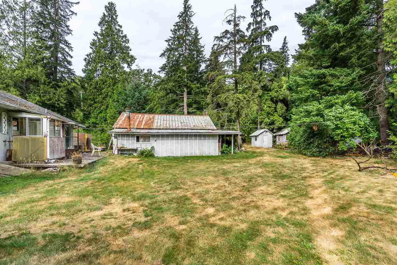 Detached at 43717 OHMAN ROAD, Mission, British Columbia. Image 4