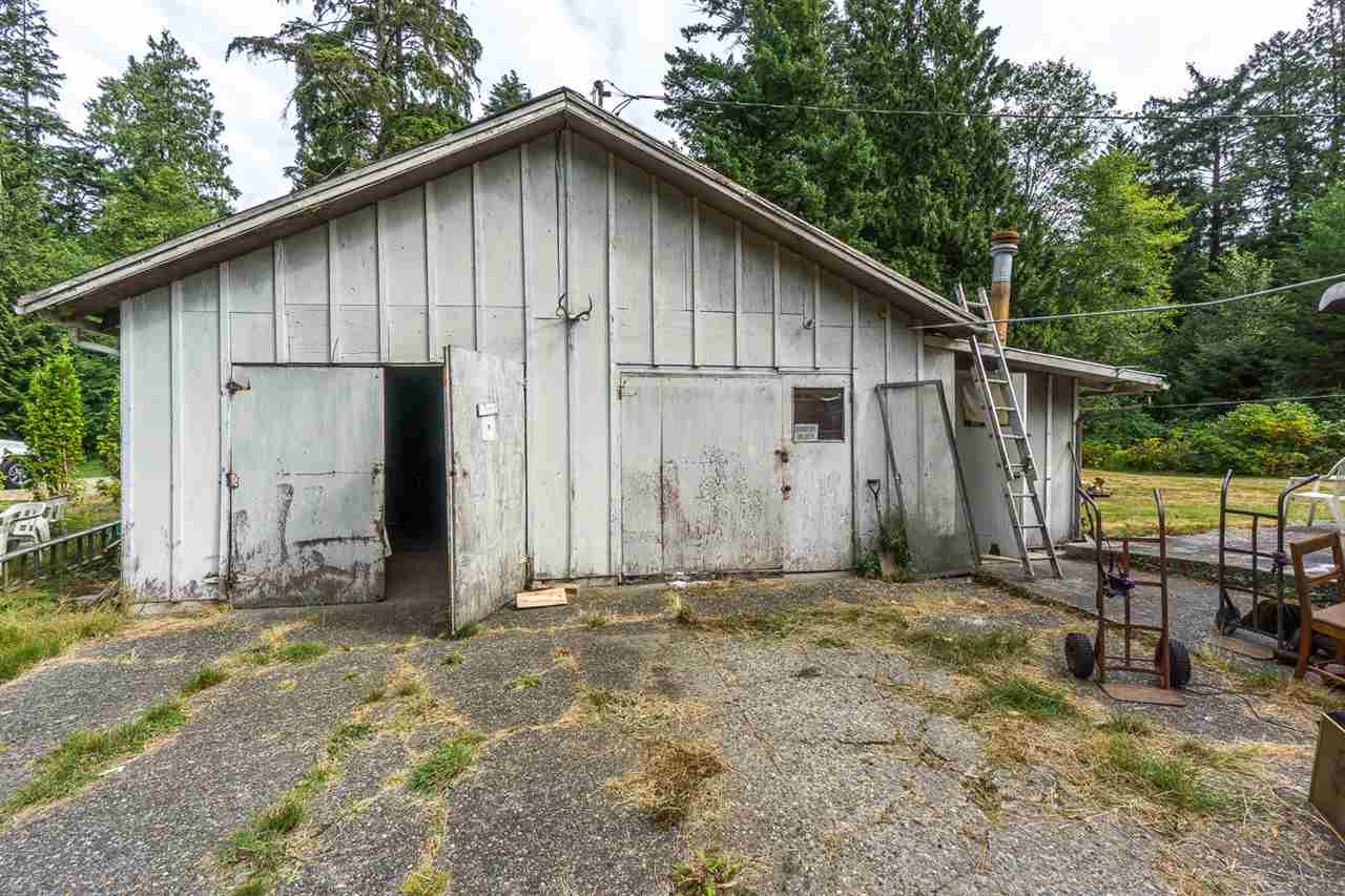 Detached at 43717 OHMAN ROAD, Mission, British Columbia. Image 5