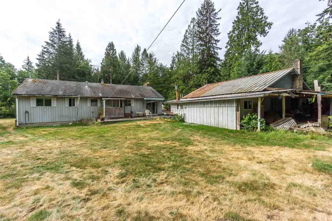 Detached at 43717 OHMAN ROAD, Mission, British Columbia. Image 6